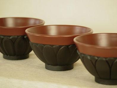 鎌倉彫創作展 2011年華椀|鎌倉漆工房いいざさ