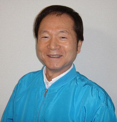 取締役 猿橋 健司