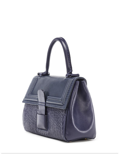OWA Germany  _  CASE TOTE _ Finest Couture Craft _ Handcrafted in Germany  I owa-bags.com I
