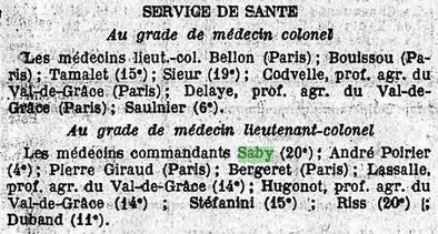 Le TEMPS 1939/06/27 (Numéro 28411).