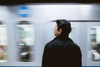 横浜 ダルタン調査事務所 機材イメージ