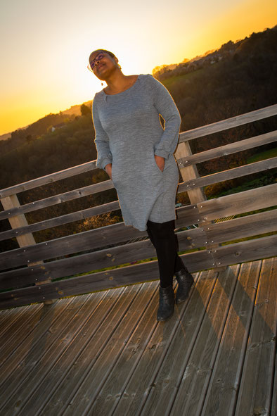 robe sonja, my image_danse des aiguilles