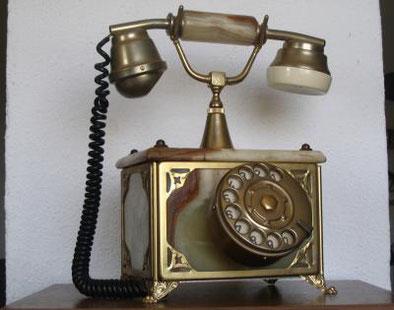 Blog-Frosch-Telefon