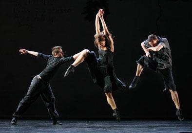 Kathleen, Reid Cuning, Ralitza Malehounova, Rein Putkamer, 2011.