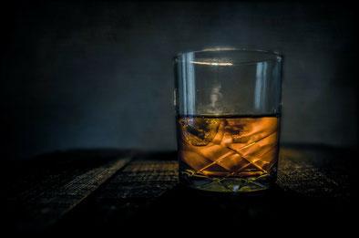 Alcohol detox in Kiev