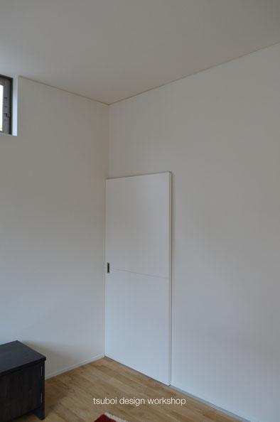 tsuboi design workshop-建築設計事務所