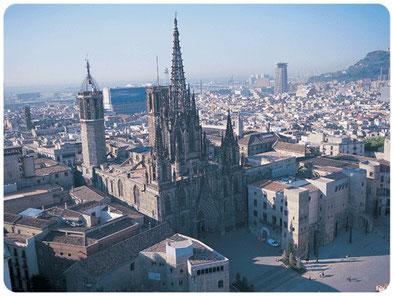 guía turístico con idioma ruso, guía turístico en Cataluña, guía oficial de Cataluña, guía turistico en Barcelona, guía ruso en Gerona, guía ruso en barcelona, guía con idioma ruso en Costa Bravaa