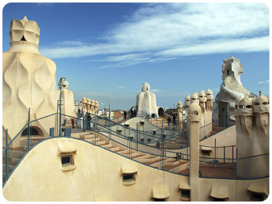 Barcelona tourist guide, licensed guide of Catalonia, tour Gaudi, russian guide in Catalonia, russian guide in Barcelona, tour in russian Barcelona, excursions in Barcelona, russian tour Catalonia