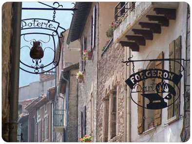 Perpignan tourist guide, licensed guide in Southern France, russian guide in southern France, russian guide in Perpignan, tour in russian Roussillon, excursions in Perpignan, russian tour Catalonia