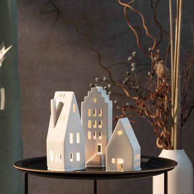 Räder Design, Zuhause, Poesie et Table, Freiluft, Lieblingsstücke