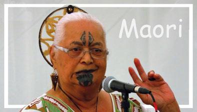 maori-waitangi-festival-nationalfeiertag-neuseeland