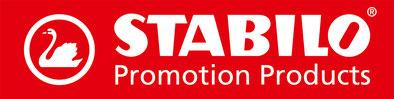 Stabilo, Stabilo Stifte, Stabilo Stifte bedrucken, Stabilo Textmarker, Stabilo mit Logo, Stabilo Werbemittel