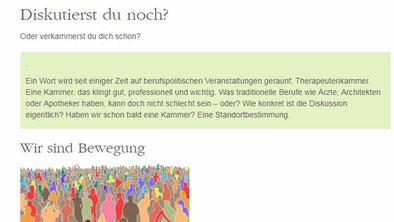 Symposium Angewandte Forschung Logopädie, Hogeschool van Arnhem en Nijmegen (NL)