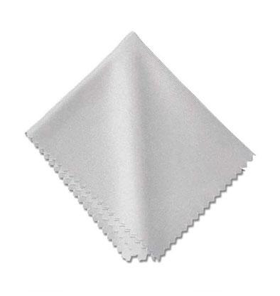 Anti condens doekjes voor gebruik bij mondkapjes Qwality - Beslagen glazen tegengaan 2