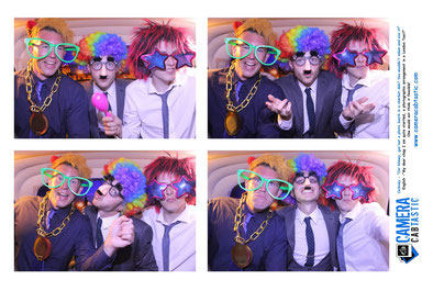 Photo Booth Felbridge Hotel East Grinstead