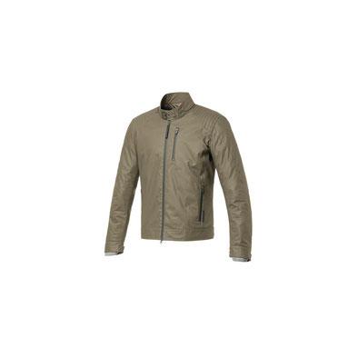 Tucan Urbano Short Jacket