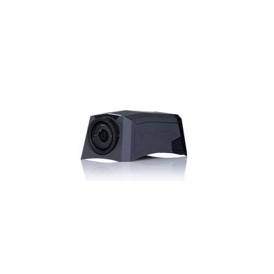 MOHOC Camera