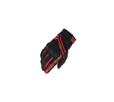 Fieldsheer Contour Glove