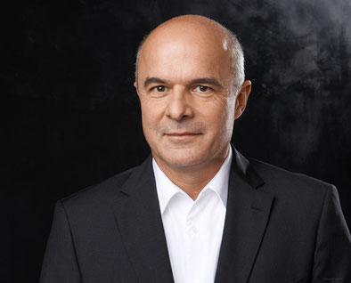 Michael Ladendorf
