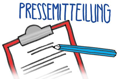 Pressemitteilung SOF, Umweltstiftung