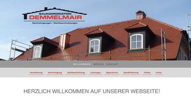www.dachbeschichtung-bauko.de