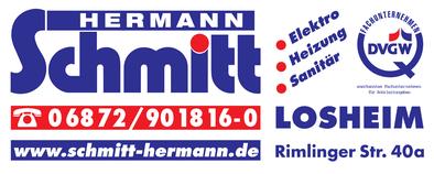 Hermann Schmitt GmbH