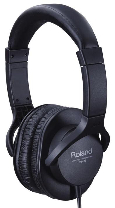 Roland RH5 DJ Kopfhörer