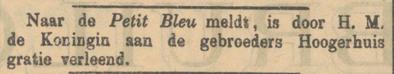 De Maasbode 07-02-1901