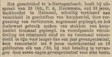 Algemeen Handelsblad 25-10-1884