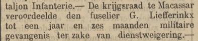 De locomotief : Samarangsch handels- en advertentie-blad 03-06-1898