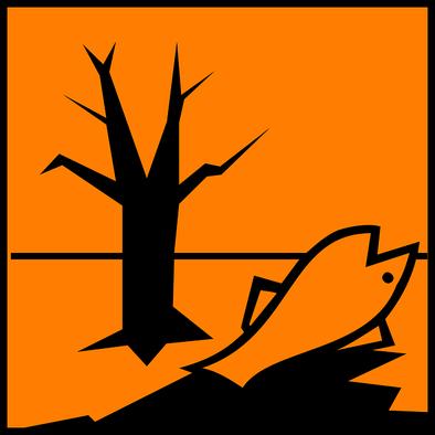 RoHS list of hazardous substances