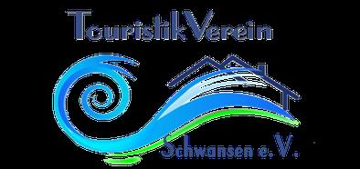 Logo des TouristikVerein Waabs