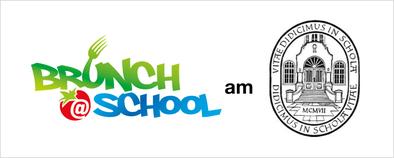 BRUNCH@SCHOOL am RLG