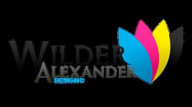 Wilder131296