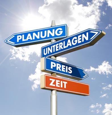 Immobilienvermarktung in Paderborn