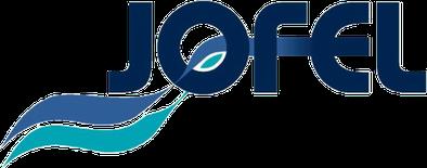 JOFEL GUSTAMAR AC70000