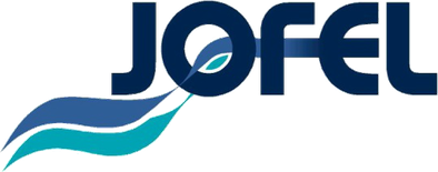 JOFEL SMART AC27050