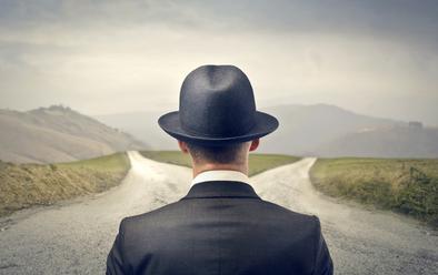 「コンサル転職」における リファーラル VS エージェント経由、どっちが「有利・お得・最高」か?問題