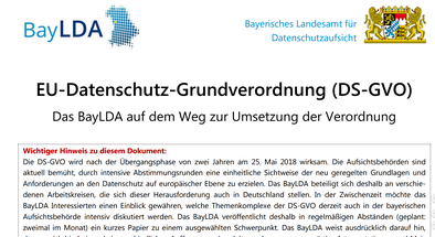 screenshot (23.3.2017, 9:00 Uhr) von https://www.lda.bayern.de/media/baylda_ds-gvo_18_privacy_impact_assessment.pdf