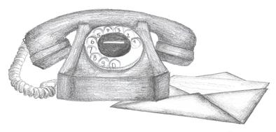 Schreiben Sie Gerüstbau Martin eine E-Mail, einen Brief, schicken Sie ein Fax oder rufen Sie an.