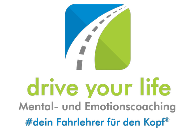 Dyl Drive Your Life Mentalcoaching