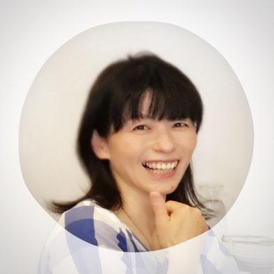 東京都世田谷区のおうち整体インストラクターまちゃこさん