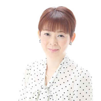 東京都世田谷区のおうち整体インストラクターオリーブさん