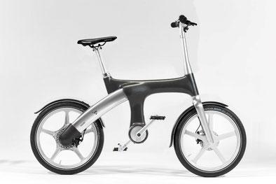 Das Zubehör rund um Ihr Falt- oder Kompakt e-Bike können Sie in Hanau bekommen.