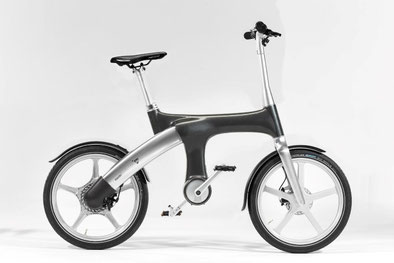 Das Zubehör rund um Ihr Falt- oder Kompakt e-Bike können Sie in Hamm bekommen.