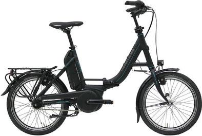 Das Zubehör rund um Ihr Falt- oder Kompakt e-Bike können Sie in Hannover bekommen.