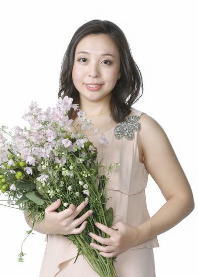 Saiko Iwakura
