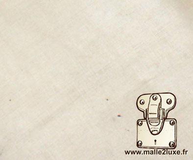 Toile Vuittonite trunk malle vuitton louis price