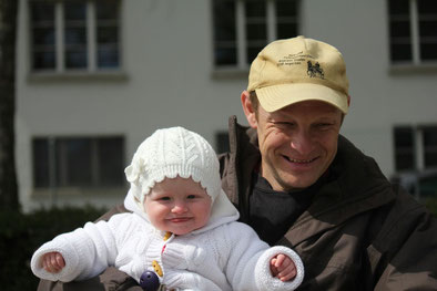 Andreas Studer