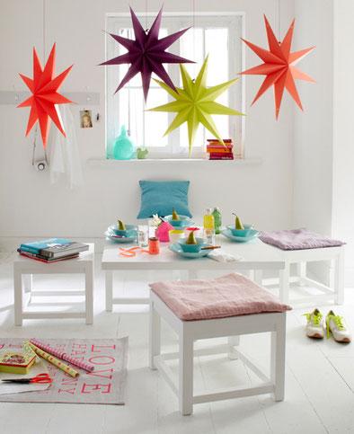 kindergeburtstag planen ideen tipps und snacks blog sina s welt kreativ nachhaltig. Black Bedroom Furniture Sets. Home Design Ideas